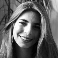 Theodora Bouronikou2